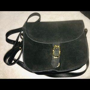 Small Emma Fox purse/clutch